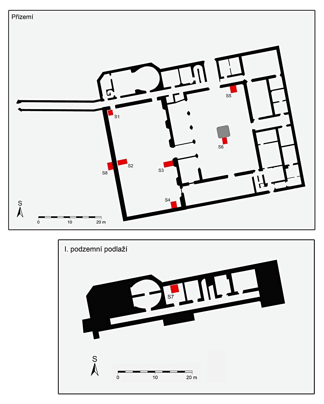 plan001